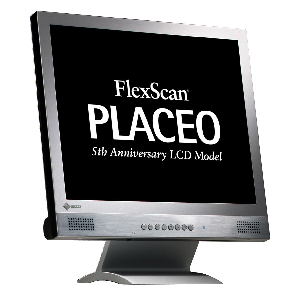 EIZO FLEXSCAN L66 DRIVERS DOWNLOAD (2019)
